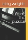 Life on the puzzle Cover Image