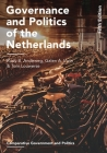 Governance and Politics of the Netherlands (Comparative Government and Politics) Cover Image