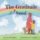 The Gratitude Seed Cover Image