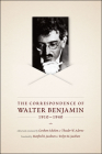 The Correspondence of Walter Benjamin, 1910-1940 Cover Image