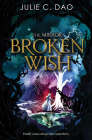The Mirror Broken Wish Cover Image