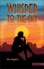 Whisper to the Sky Cover Image