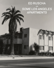 Ed Ruscha and Some Los Angeles Apartments Cover Image