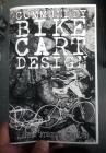 Community Bike Cart Design Cover Image