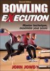 Bowling eXecution Cover Image