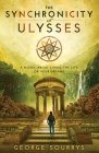 The Synchronicity of Ulysses Cover Image