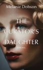 The Curator's Daughter Cover Image