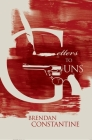 Letters to Guns Cover Image