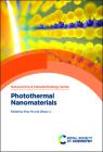 Photothermal Nanomaterials Cover Image