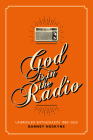 God Is in the Radio Cover Image