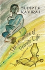 The Invention of Private Life: Literature and Ideas Cover Image