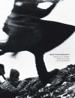 War/Photography: Images of Armed Conflict and Its Aftermath Cover Image