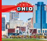 Ohio (Explore the United States) Cover Image