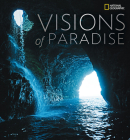 Visions of Paradise Cover Image