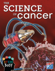 The Science of Cancer Cover Image
