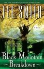 Black Mountain Breakdown Cover Image