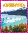 Argentina (All Around the World) Cover Image