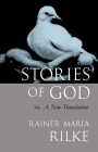 Stories of God: A New Translation Cover Image