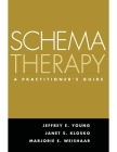 Schema Therapy: A Practitioner's Guide Cover Image