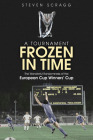A Tournament Frozen in Time: The Wonderful Randomness of the European Cup Winners Cup Cover Image