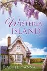 Wisteria Island Cover Image