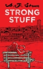 Strong Stuff Cover Image