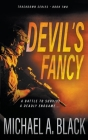 Devil's Fancy Cover Image