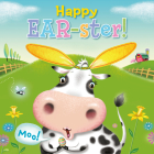 Happy EAR-ster! Cover Image