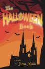 The Halloween Book Cover Image