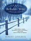 A Reliable Wife (Thorndike Core) Cover Image
