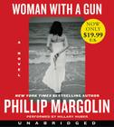 Woman with a Gun Cover Image