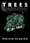 Trees, the Guardians of the Soul Cover Image