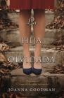 La Hija Olvidada Cover Image
