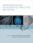 Representation in Scientific Practice Revisited (Inside Technology) Cover Image