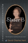 Sister B Cover Image