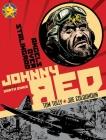 Johnny Red: Angels Over Stalingrad: Volume 3 Cover Image