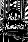 Hola Humanidad Cover Image