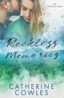 Reckless Memories Cover Image