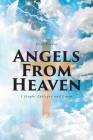 Angels From Heaven: I fought Epilepsy and I won Cover Image