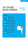 The Teaching Online Handbook Cover Image