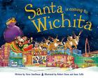 Santa Is Coming to Wichita Cover Image