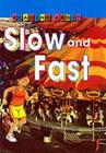 Slow and Fast Cover Image