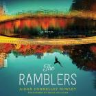 The Ramblers Cover Image