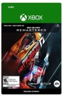 Need for Speed: Hot Pursuit Remastered Cover Image