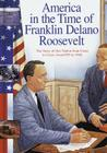 Franklin Delano Roosevelt: 1929 to 1948 Cover Image