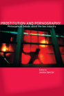 Prostitution and Pornography: Philosophical Debate about the Sex Industry Cover Image