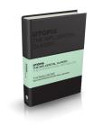 Utopia: The Influential Classic (Capstone Classics) Cover Image