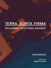 Terra-Sorta-Firma: Reclaiming the Littoral Gradient Cover Image