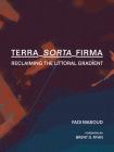 Terra-Sorta-Firma: Reclaiming the Littoral Gradient Cover Image