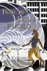 Bringing Down Upworld Cover Image